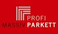 Profi-Massivparkett Verlege GmbH