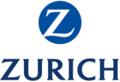 ZURICH Versicherungen