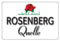 Rosenbergquelle