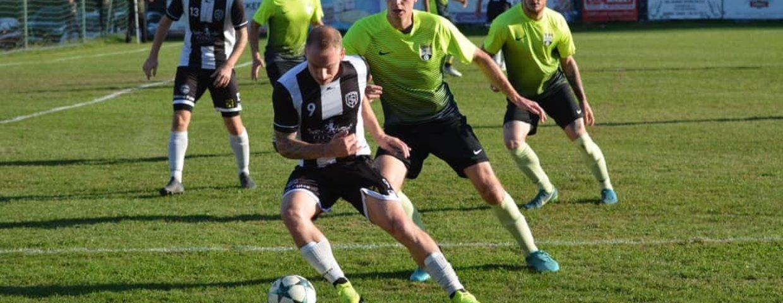 Derby in Wolfsberg verloren