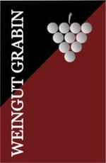 Grabin Wein