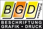 BGD Druck