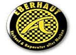 Auto Eberhaut