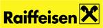 Raiffeisenbank Mettersdorf