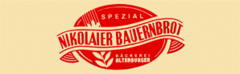 Bäckerei Altenburger