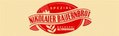 Bäckerei Altenburger