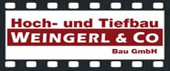 Weingerl-Bau