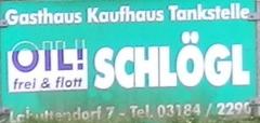 OIL Schlögl