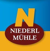 Niederl Mühle