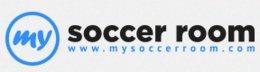 My Soccer Room