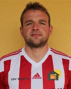 Lukas Prutsch