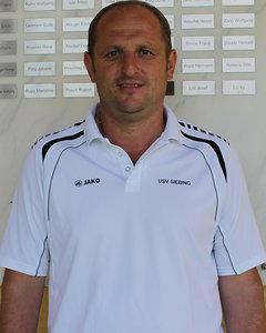 Gerhard Winterleitner