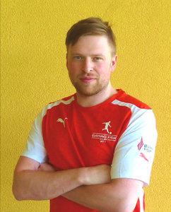 Christoph Webschek