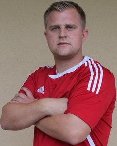 Dominik Ebner