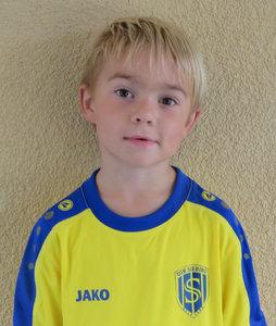 Fabian Kargl