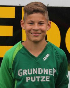 Fabian Simon