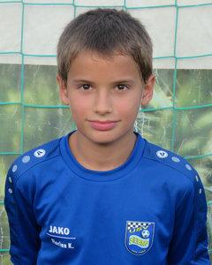 Florian Kiklin