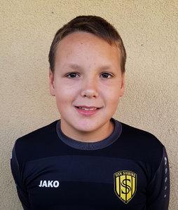 Jakob Eberhaut