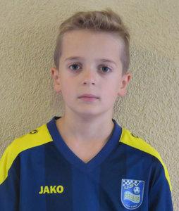 Johannes Grof