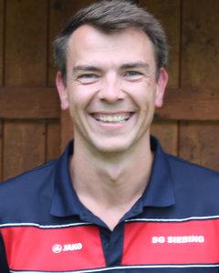 Josef Hötzl