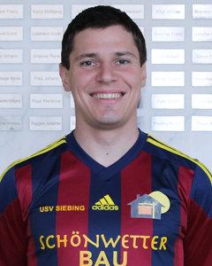 Josef Lipp