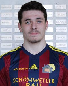 Kaufmann Elias