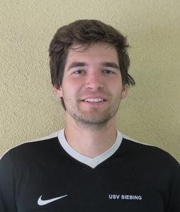 Manuel Gsell