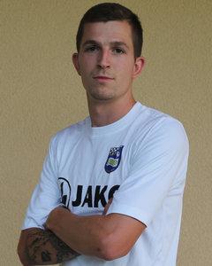 Marcel Vindis