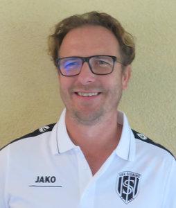 Markus Kainz