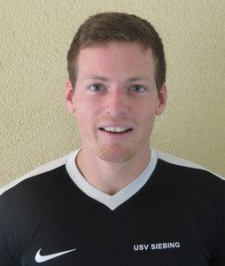 Michael Hainisch
