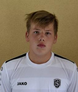 Nico Kreiner