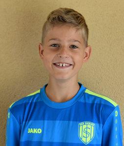Philipp Fauland