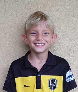 Philipp Kupfer