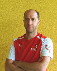 Rene Kraxner