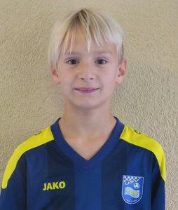 Sandro Trummer