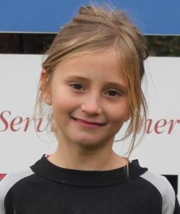 Sarah Freitag