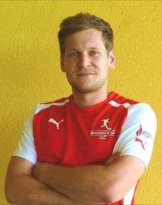 Stefan Gsell