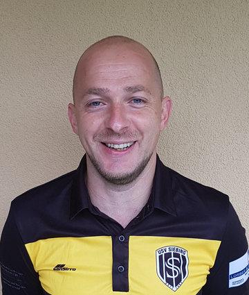 Gerhard Kupfer
