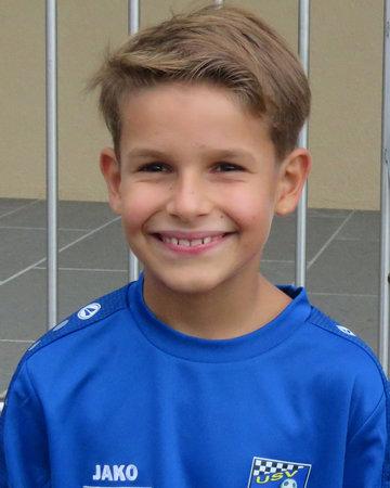Johannes Zelzer
