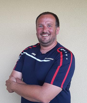 Rene Vollmann