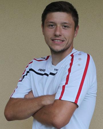 Teodor Knuplez