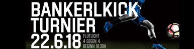 banner_BKT